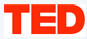 Check out Patsy on TED.com, chosen as the Best of the Web TED